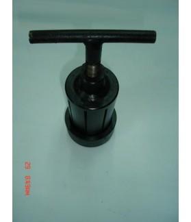 extractor-rodamiento-ciguenal