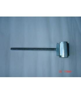 llave-contencion-volante-magnetico