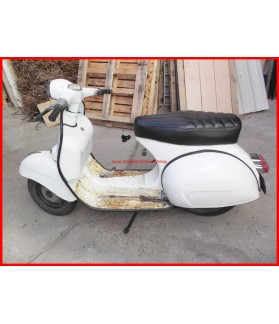 V563 Vespa 150 S documentada