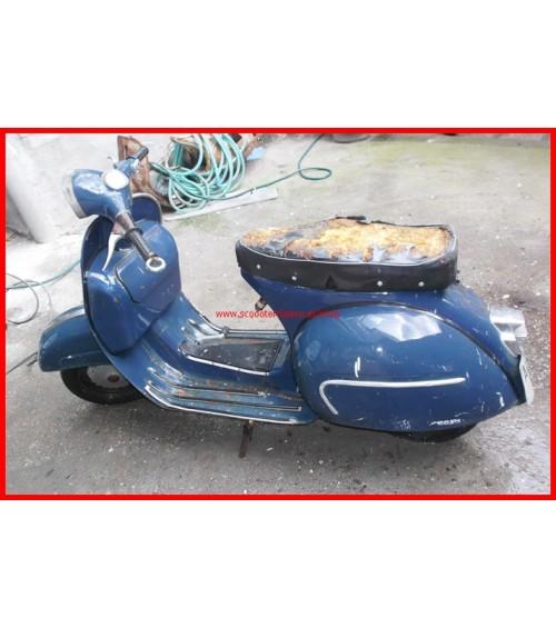 V579 Vespa 150 S
