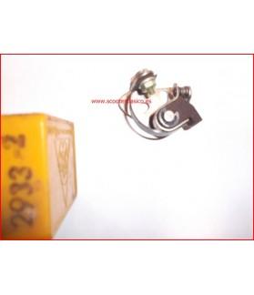 Platinos de la marca Kontact modelo 2933/2