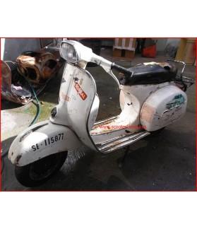 V594 Vespa Sprint