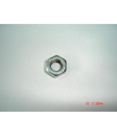 tuerca-plato-magnetico-v-200