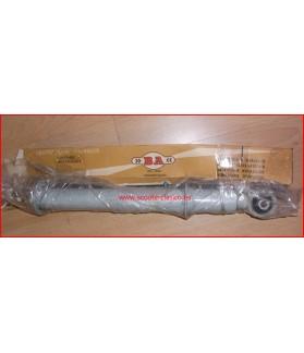 Amortiguador trasero Vespa 56/58 ORIGINAL