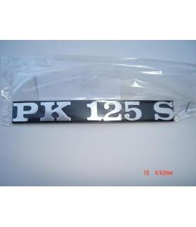 anagrama-pk-125s