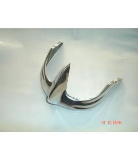 adorno-guardabarros-en-aluminio