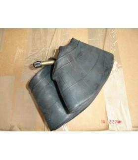 camara-350x8-vee-rubber