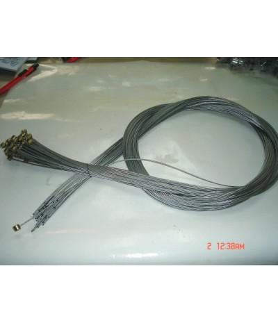 cable-freno-delantero