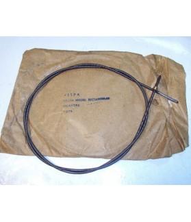cable-velocimetro-cuadrado