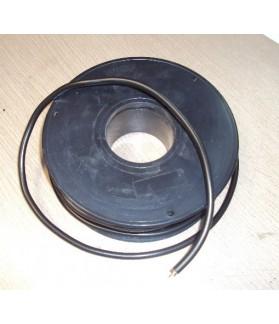 cable-de-alta-de-7mm