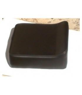 asiento-trasero-negro
