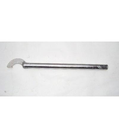 herramienta-cazueleta-superior-lambretta