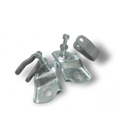 kit-soportes-amortiguadores-delanteros