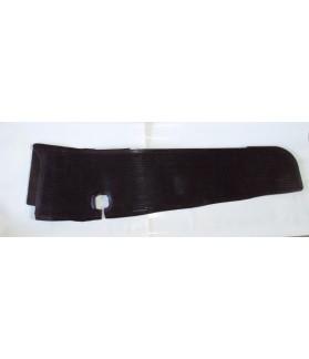 alfombra-derecha-vespa-t5
