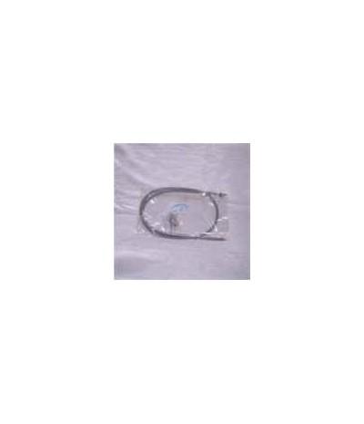 cable-y-funda-velocimetro-ovalado-100kh