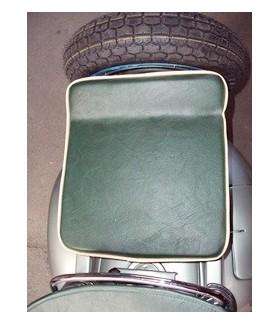 asiento-trasero-verde