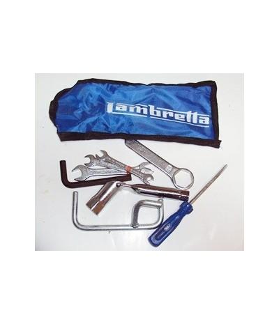 bolsa-de-herramientas-lambretta