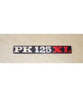 anagrama-vespa-pk-125-xl