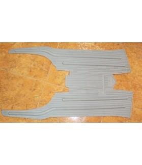 alfombra-del-suelo-completa-gris