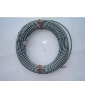 camisa-de-cables-de-55-mm-color-gris