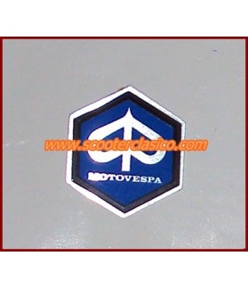 anagrama-motovespa-hexagonal-vespa-160