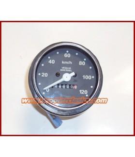 velocimetro-de-vespa-pk-s-con-cable