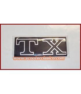 anagrama-tx