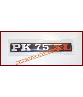 anagrama-vespa-pk-75-xl