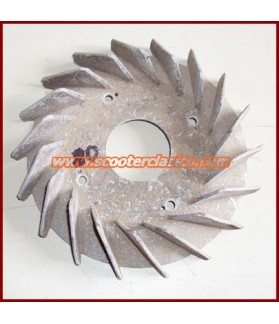 aspas-del-plato-magnetico-usadas