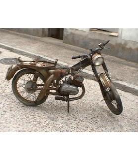 motobic