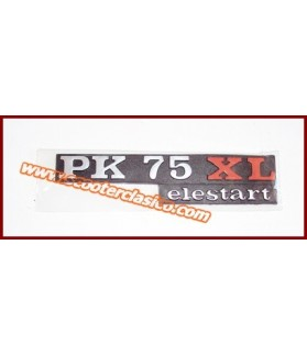 anagrama-vespa-pk-75-xl-elestar