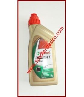 aceite-en-garrafa-de-castrol-1000-cc