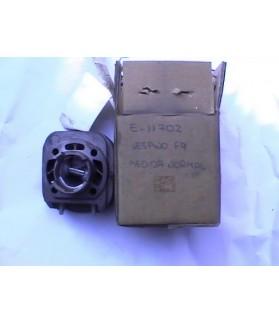 kit-cilindro-con-pisto-f9