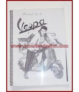 libro-taller-vespa-53-55