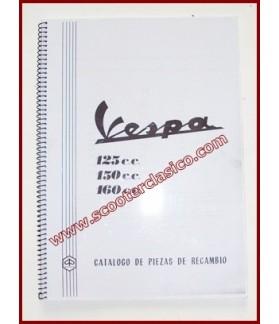 libro-despiece-vespa-125-150-160