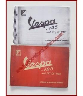 libro-despiece-vespa-125-n-s
