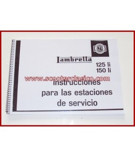 libro-de-taller-lambretta-li-2