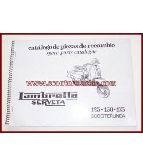 libro-despiece-lambretta-li-3