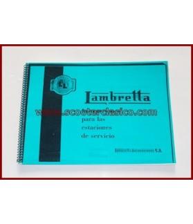 libro-de-taller-lambretta-ld