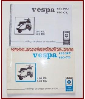 libro-de-despiece-vespa-125-150-cl