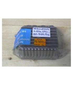 regulador-de-gilera-sp01
