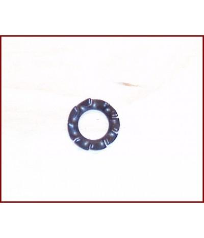 ARANDELA ELASTICA BLOQUEO 7mm