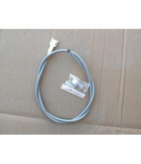 cable-velocimetro-cl-ds
