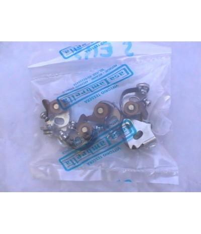 platinos-para-condesador-de-14mm