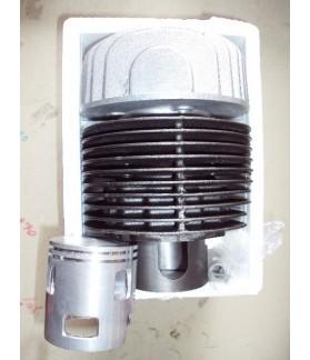 Equipo motor Vespa 125/150 a 175 cc POLINI