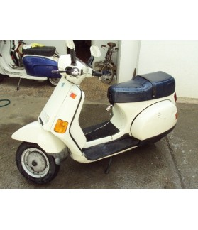 V424 Vespa COSA 200 documentada