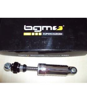 Amortiguador delantero BGM cromado