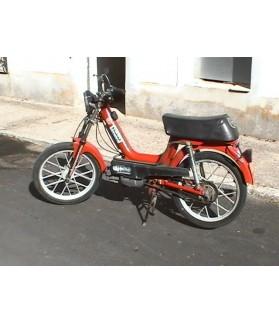 ciclomotor-guzzi-documentado