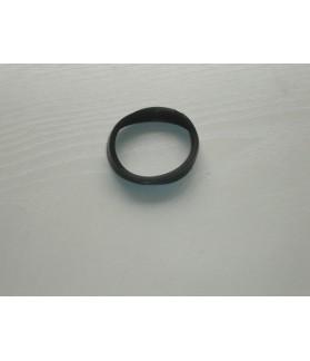 anillo-de-la-barra-de-torsion