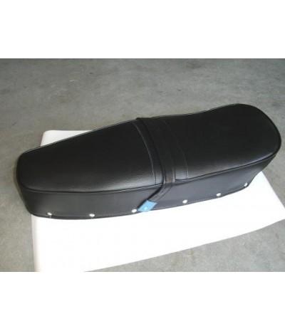 asiento-biplaza-completo